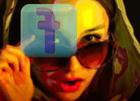 facebook-flirt