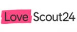 LoveScout24 im Test: Kosten, Bewertung & Erfahrungen